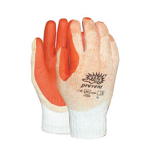 prevent handschoenen