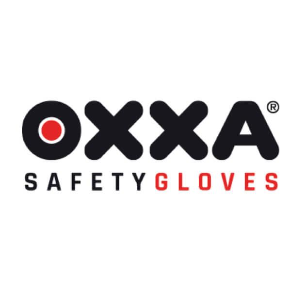 oxxa handschoenen